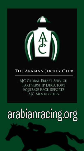 arabian-racing
