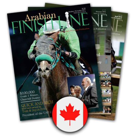canadian-subscription