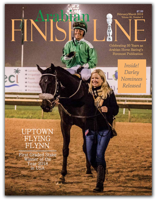 Arabian-Finish-Line-February-March-2018
